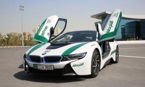 Dubai-Police-supercar-2189-1461229666