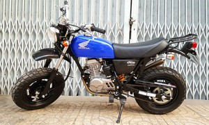 Honda-APE-50-2014-1-6872-1461121362