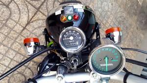Honda-APE-50-2014-3-7419-1461121362