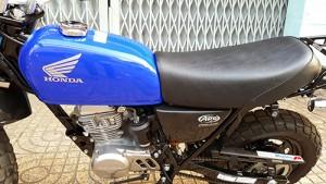 Honda-APE-50-2014-6-4438-1461121363