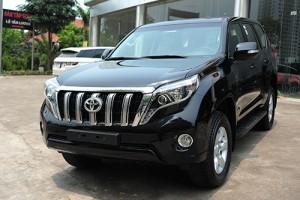 Toyota-Prado-VX-2016-VnE-1-3439-1461240649