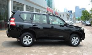 Toyota-Prado-VX-2016-VnE-4-3469-1461240651