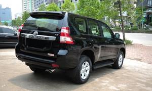 Toyota-Prado-VX-2016-VnE-5-4529-1461240651