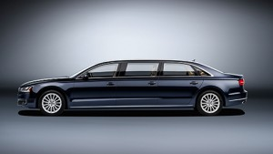 audi-a8-l-extended-004-1-1130-1460448356