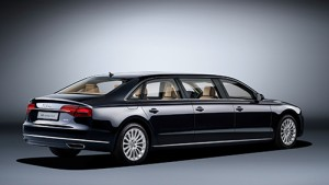 audi-a8-l-extended-005-1-6850-1460448357