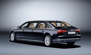 audi-a8-l-extended-006-1-6730-1460448357