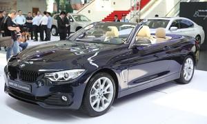 BMW-428i-muitran-4721-1462527807