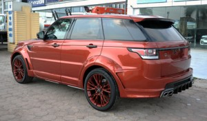 Range-Rover-Sport-Luma-10-2-5767-1462721940