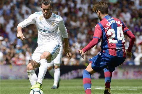 Real muốn có cả De Gea và Hazard