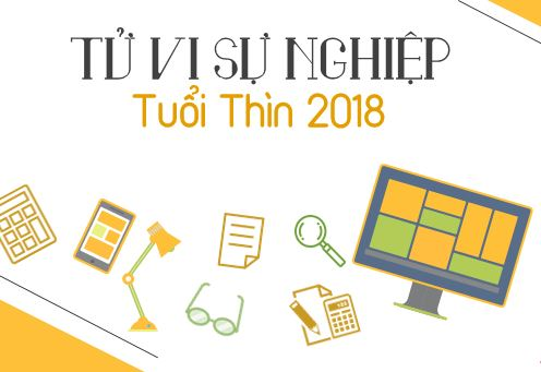 tu-vi-su-nghiep-tuoi-nham-thin-1952-nam-2018-nam-mang