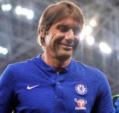 Conte sẽ được lãnh đạo Chelsea bổ sung lực lượng như ý trước khi thị trường chuyển nhượng hè đóng cửa