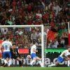 Bồ Đào Nha không Ronaldo vẫn chưa cho thấy sự thiếu hiệu quả