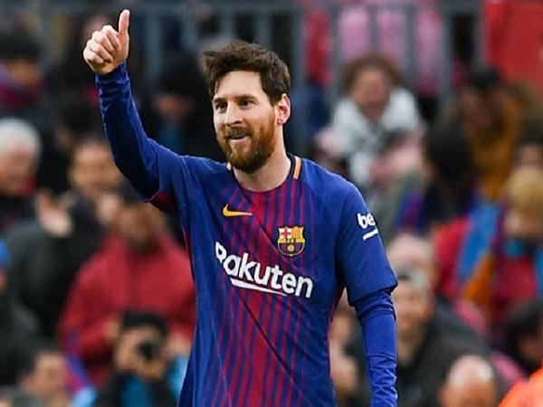 3 điểm nhấn đáng chú ý sau mùa giải La Liga  2018/2019