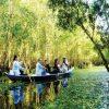 Tổng quan về du lịch Cà Mau được ưa thích nhất