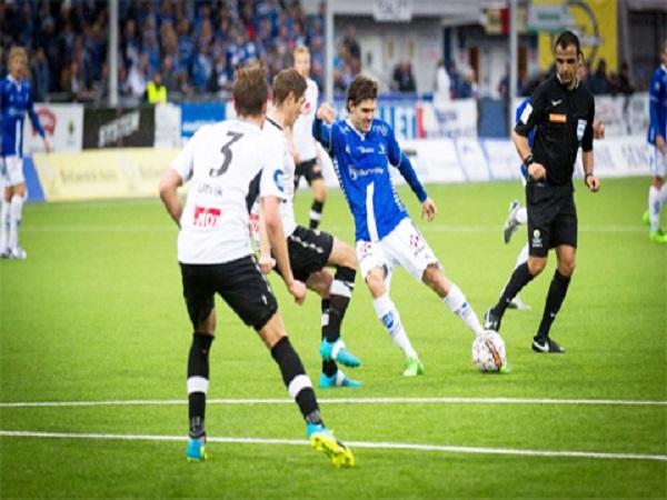 Nhận định Sarpsborg vs Rosenborg, 23h00 ngày 03/8