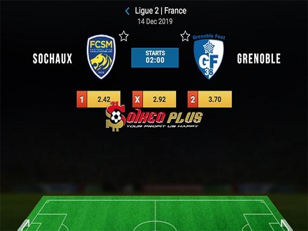 Sochaux-vs-Grenoble-min