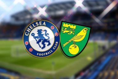 Soi kèo Chelsea vs Norwich 02h15, 15/07 - Ngoại Hạng Anh