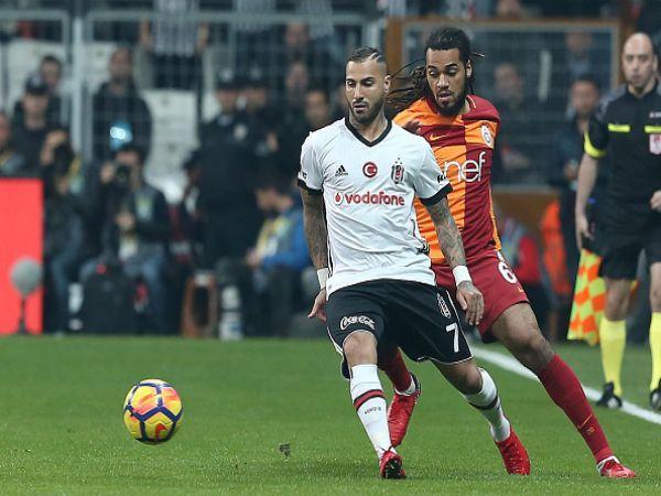 Nhận định bóng đá Besiktas vs Kasimpasa, 23h30 ngày 4/12