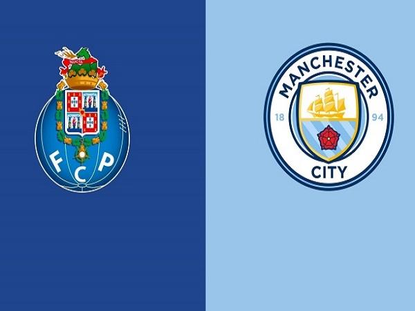 Nhận định Porto vs Man City – 03h00 02/12, Champions League