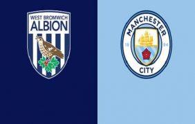 Soi kèo West Brom vs Man City, 03h15 ngày 27/1