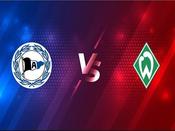 Nhận định Bielefeld vs Werder Bremen – 00h30 11/03, VĐQG Đức