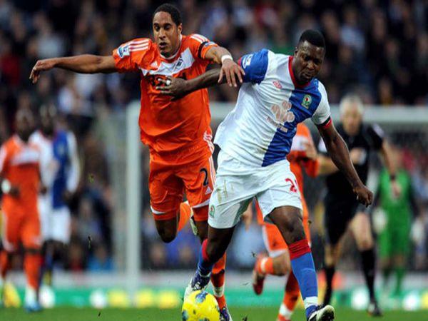 Soi kèo Blackburn vs Swansea, 01h00 ngày 10/3 - Hạng nhất Anh