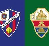 Soi kèo Huesca vs Elche – 02h00 10/04, VĐQG Tây Ban Nha