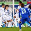 Soi kèo bóng đá Tokushima Vortis vs Gamba Osaka, 17h ngày 27/5