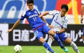 Nhận định, Soi kèo Yokohama F.M vs Honda, 16h00 ngày 9/6