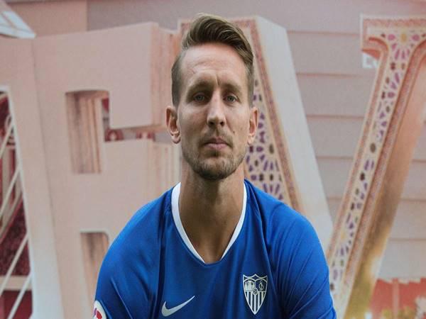 Bóng đá TBN 8/9: Barcelona gây tranh cãi khi mua Luuk de Jong
