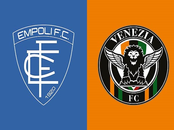 Soi kèo Empoli vs Venezia – 20h00 11/09, VĐQG Italia