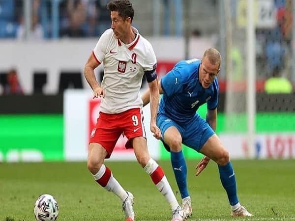 Nhận định Ba Lan vs San Marino 10/10
